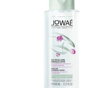 JOWAE ACQUA MICELLARE STRUCCANTE 400 ML