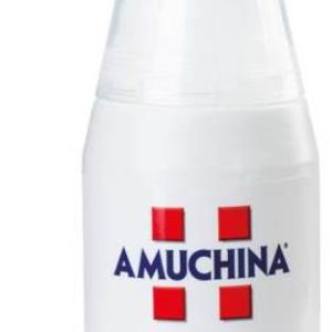 AMUCHINA 100% 250 ML PROMO