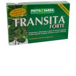 TRANSITA FORTE 30 COMPRESSE