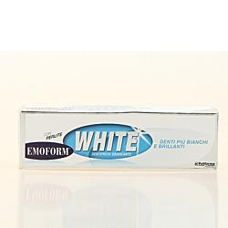 EMOFORM WHITE 40ML*