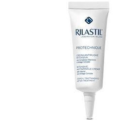 RILASTIL PROTECNIQ CREMA RUGHE 30 ML