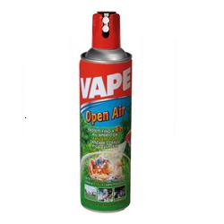 VAPE OPEN AIR SPRAY 600ML