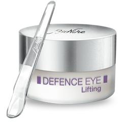 DEFENCE BIONIKE EYE LIFTING CREMA GEL CONTORNO OCCHI 15 ML