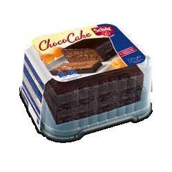 SCHAR CHOCO CAKE SURGELATO 220 G