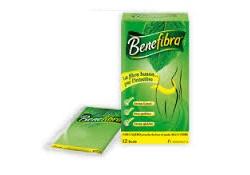 BENEFIBRA LIQUIDA 12BUSTINE CONFEZIONE PROMO