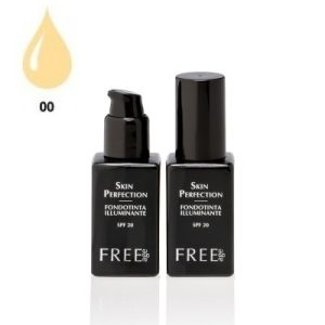 FREE AGE SKIN PERFECTION 00 30 ML