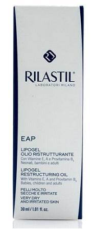 RILASTIL EAP LIPOGEL 30 ML
