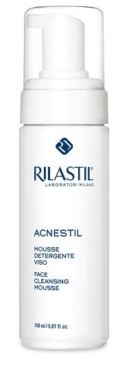 RILASTIL MD ACNESTIL MOUSSE