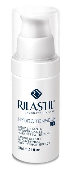 RILASTIL HYDROTENSEUR LF SIERO 30 ML