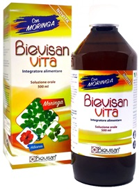 BIEVISAN VITA 500 ML