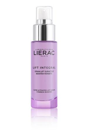LIFT INTEGRAL SIERO 30 ML