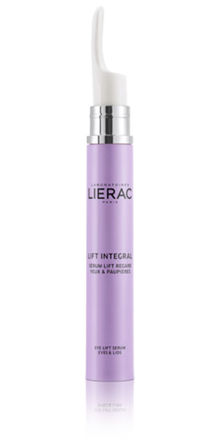 LIFT INTEGRAL OCCHI 15 ML