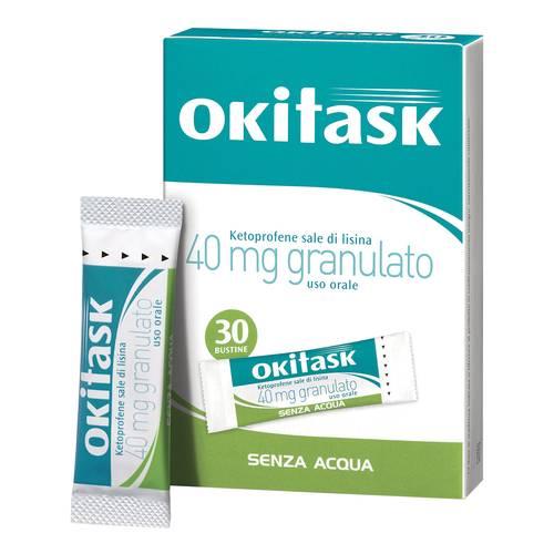 dompe-okitask-granulato-30-bustine-40-mg_940