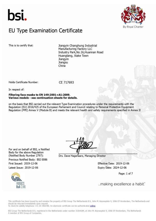 Mascherine_PFF2_certificazione-pagine-1_jpg