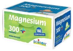 MAGNESIUM 300+ 160 COMPRESSE