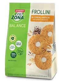 frollini-cereali_ENERZONA_SITO