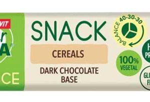 EnerZona Snack Cereals Choco
