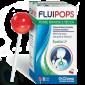FLUIPOPS