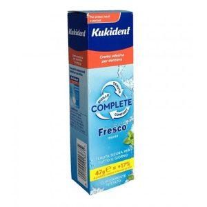 KUKIDENT COMPLETE FRESCO