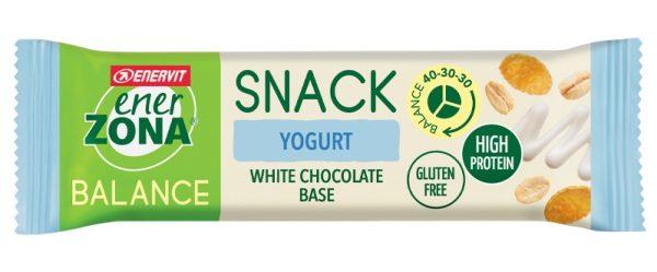Yogurt_brrette_enerzona_SITO