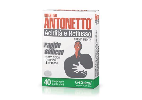 digestivo-antonetto_menta-40-compresse-masticabili