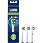 ORALB REFILL EB-50-3 CROSSACT
