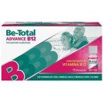 BETOTAL ADVANCE B12