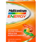 MULTICENTRUM MC ENERGY 25 COMPRESSE