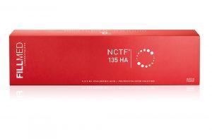 NCTF-135HA
