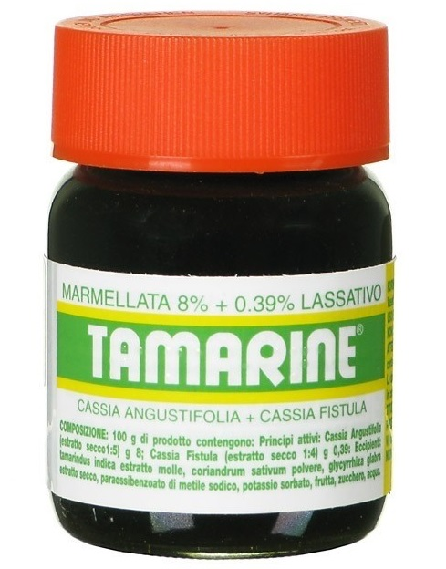 tamarine_marmellata_lassativo